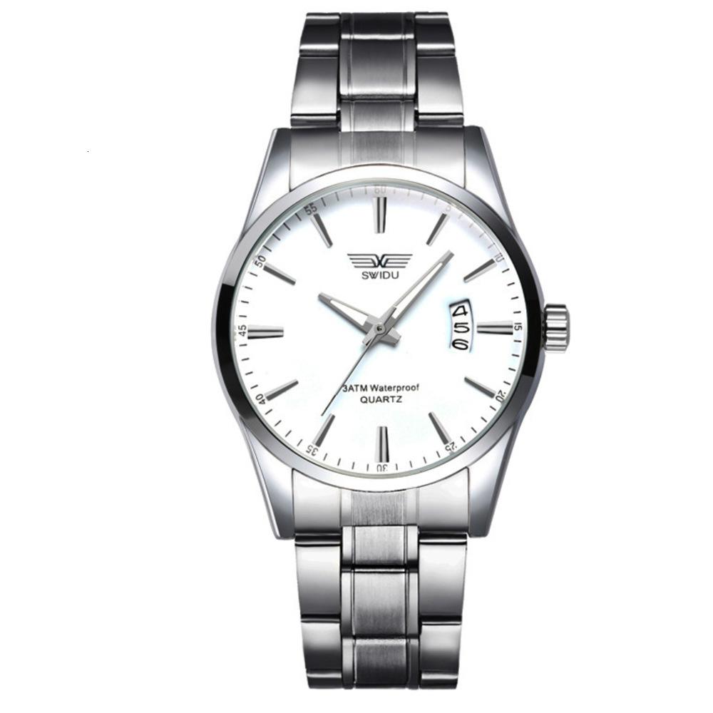 swi-021 swidu watches
