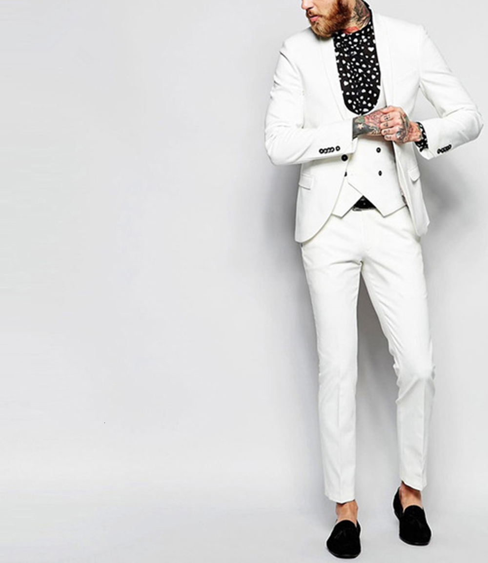 2020-New-Men-White-Suits-3-Piece-Slim-Fit-Double-breasted-Vest-Tuxedo-Groomsmen-For-Wedding (2)