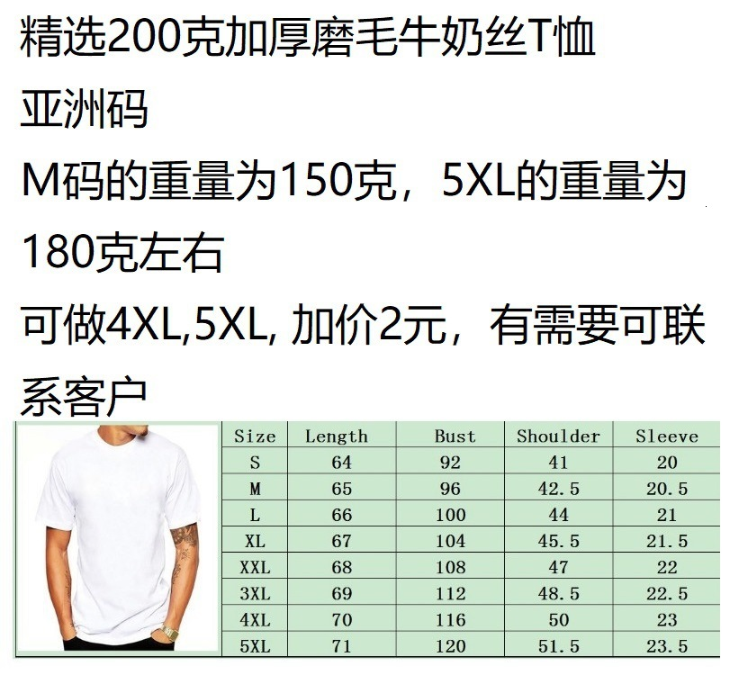 h2+Xif2nxdRZ00XMthQLZCoZ/f9R41fdDN