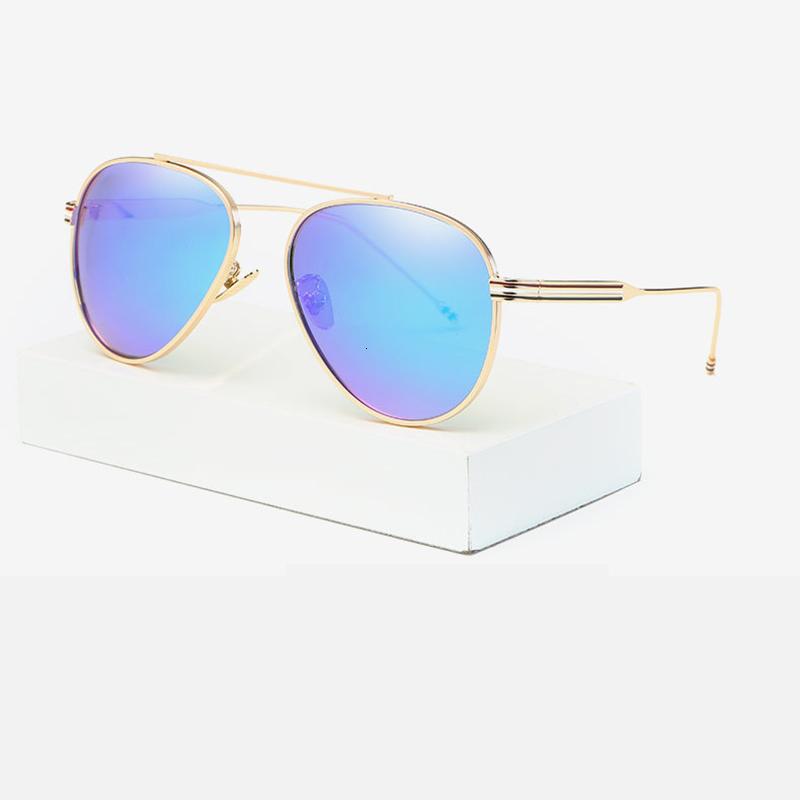 glasses frame (12)
