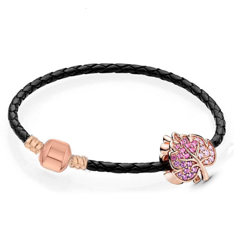 Corrente-de-couro-charme-pulseiras-para-mulher-com-ador-vel-le-o-contas-se-encaixa-pulseira.jpg_640x640 (2)