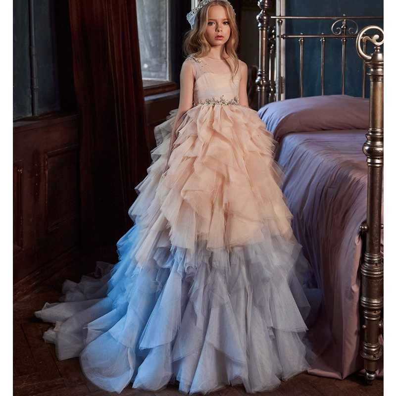 Discount Two Toned Wedding Dresses Two Toned Wedding Dresses 2021 On Sale At Dhgate Com