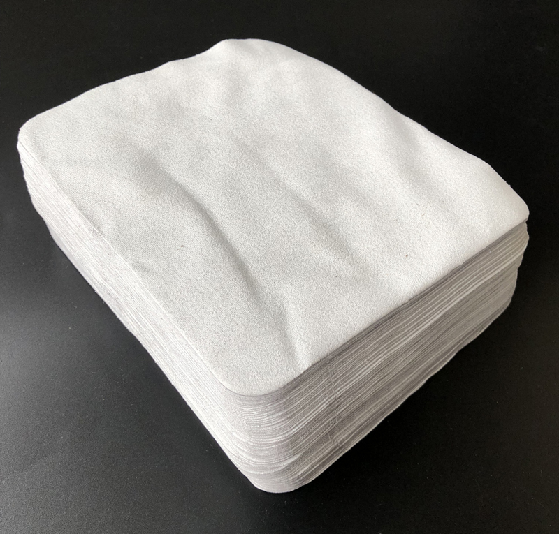 cloth cleaning microfiber 0486 details (6)