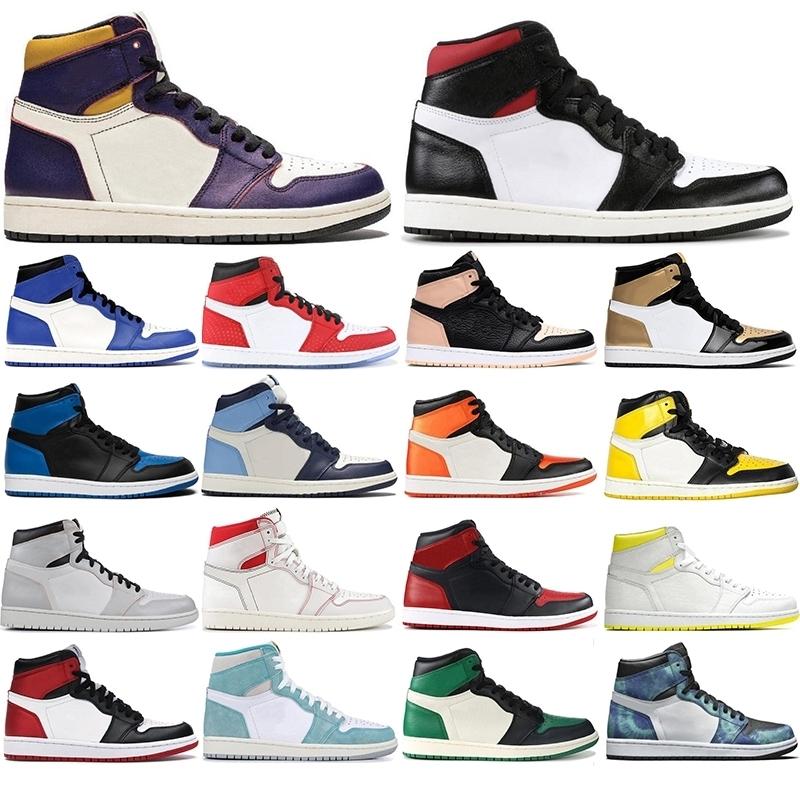 Buy Jd Sneakers at DHgate.com