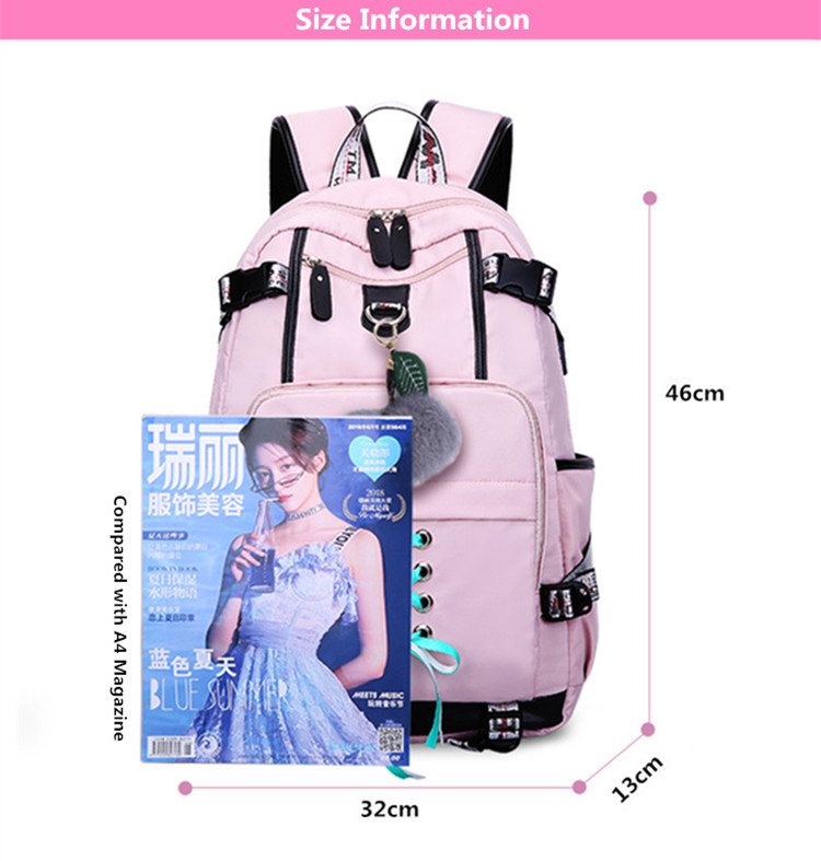 school bags (2)