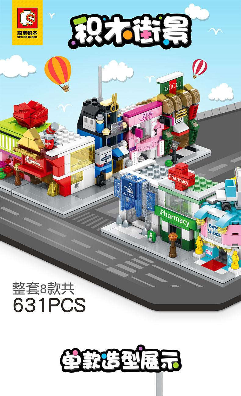 SD6600-6615-790_11