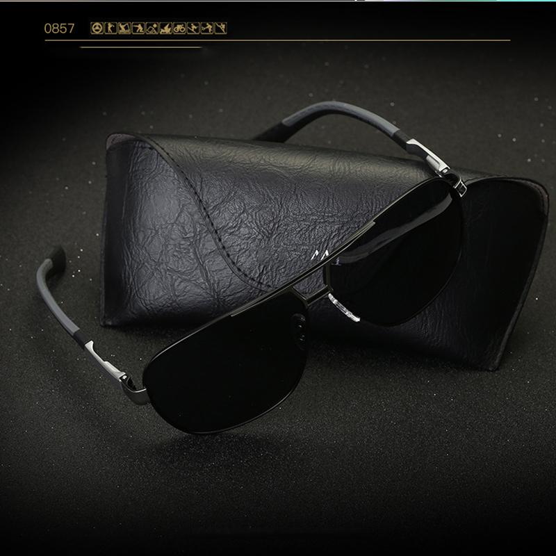 half frame glasses (2)