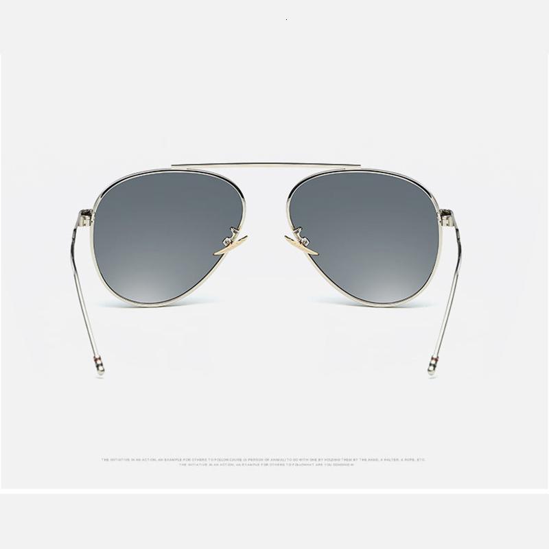 glasses frame (6)