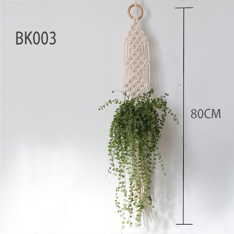 BK003