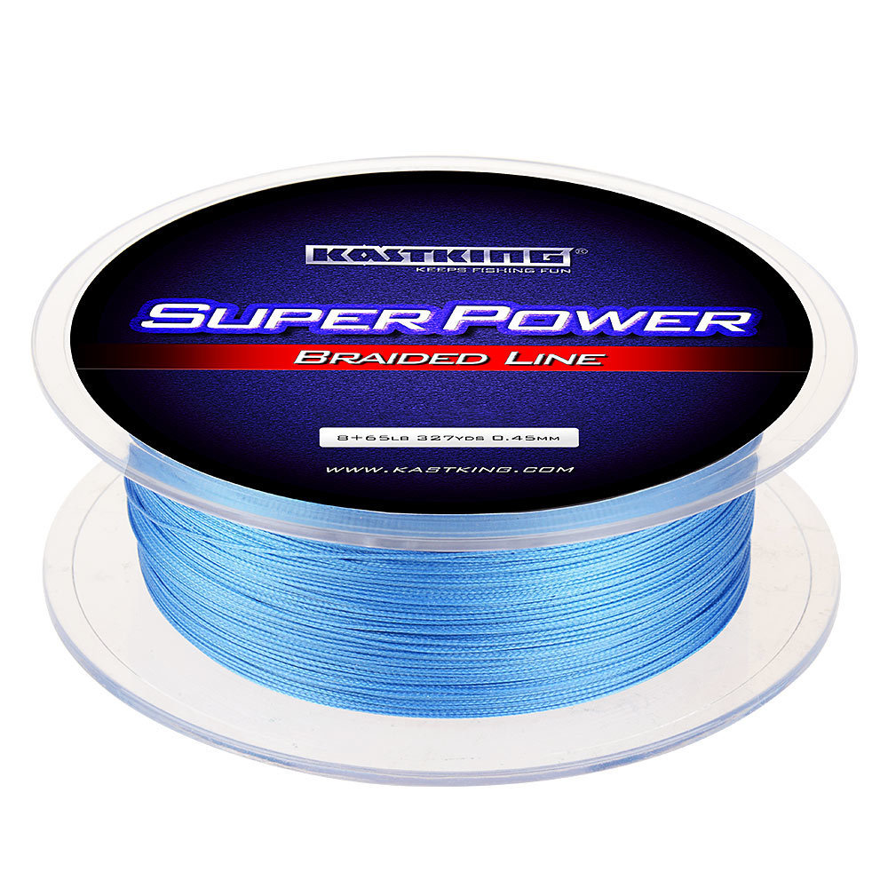 SuperPower 8 65LB Blue--Main (2)