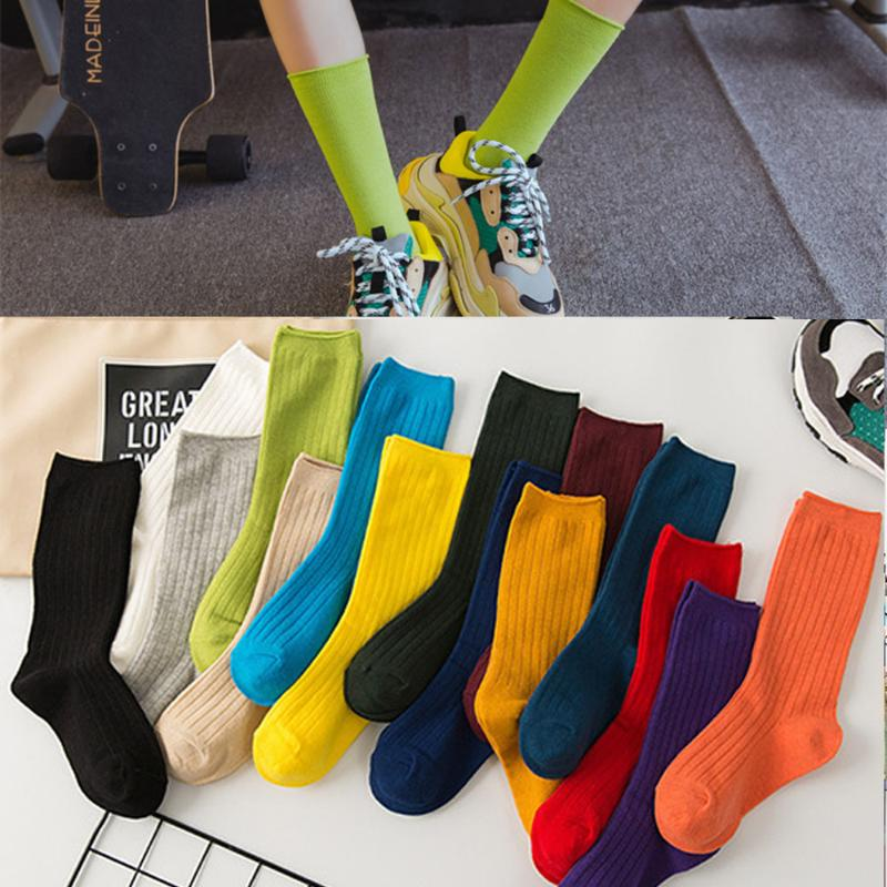 Elite Fan Shop NCAA Mens Stripe Retro Style Sock 3-Pack 6 Total Socks