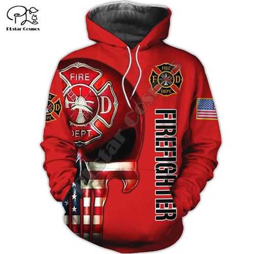 firefighter-3d-all-over-printed-clothes-lh0859-normal-hoodie