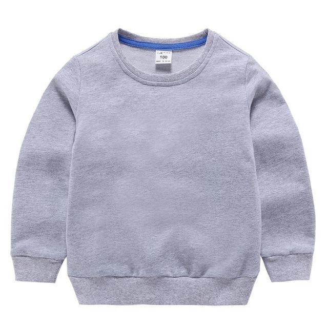 VIDMID-Baby-Boys-cotton-kids-hoodies-girls-chlid-Clothes-Kids-sweatershirts-hoodies-sweater-Children-s-clothing.jpg_640x640 (4)