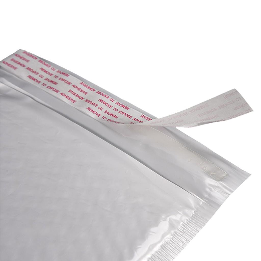 Bubble Mailers 13x18 Waterproof Bubble Express Bag Padded Envelopes Shipping Envelopes,Bubble Mailer Self Seal Pink Padded Envelope 1//10//100Pack 1