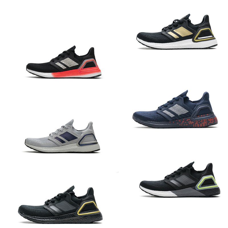 affordable hypebeast shoes