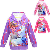 Spring-Girls-Coats-Outerwear-2020-Ice-Snow-2-Girls-Jacket-Snow-Queen-Elsa-Anna-Jackets-Hooded