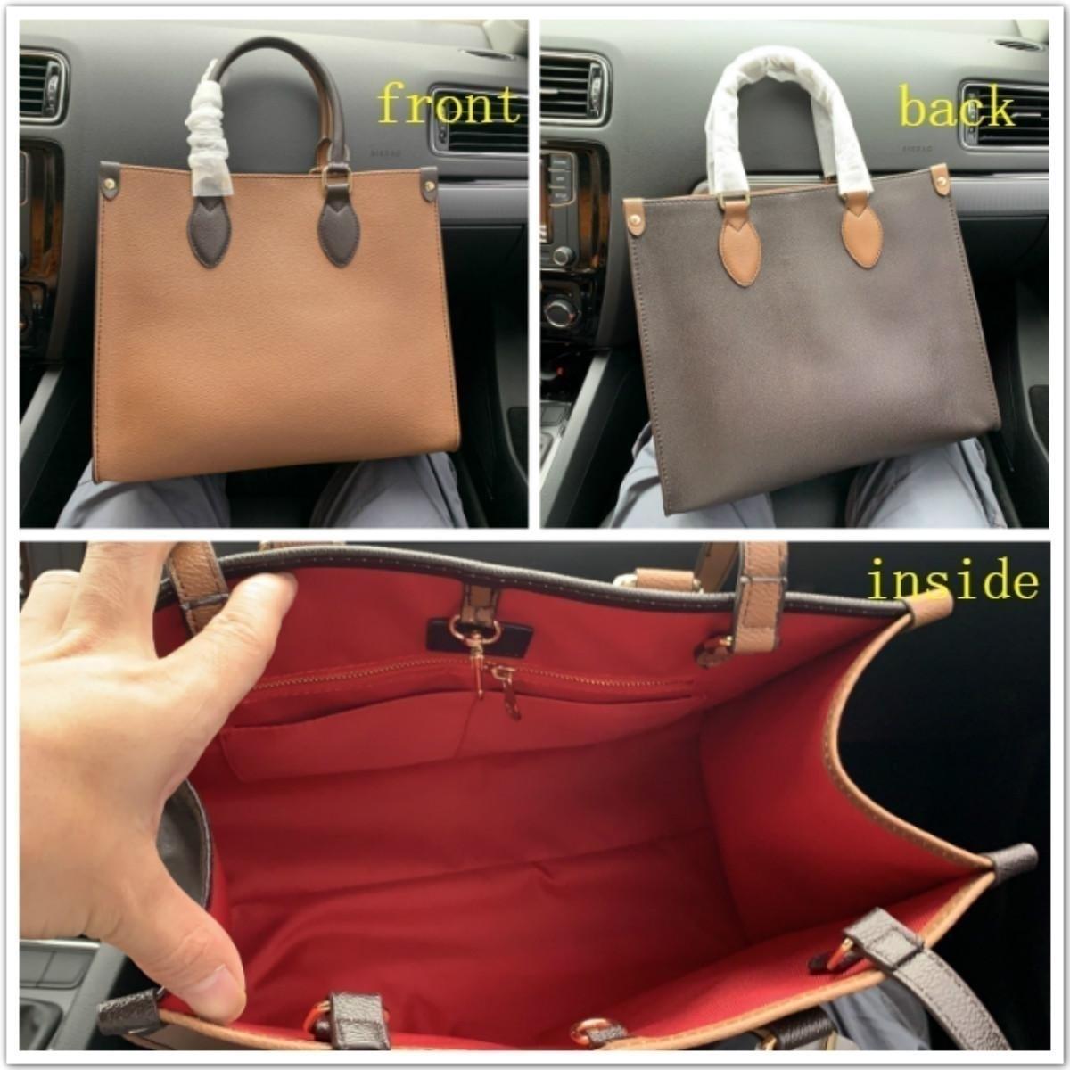 2020 Designer Women Handbag Vintage Shoulder Bag Women Messenger Bags Ladies Crossbody Bag Handbag Female Tote pu free shipping