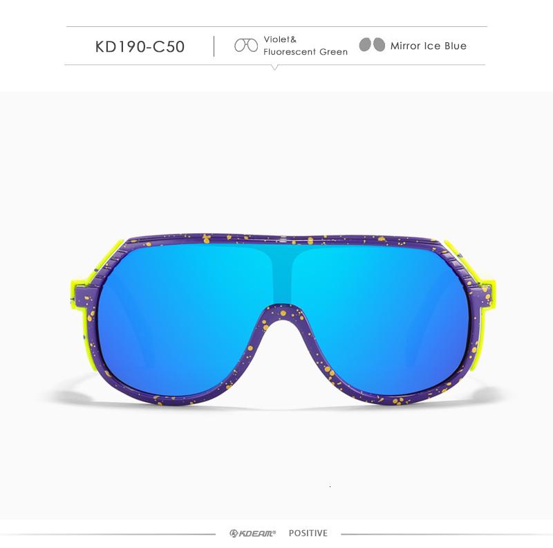 KD190-C50_01