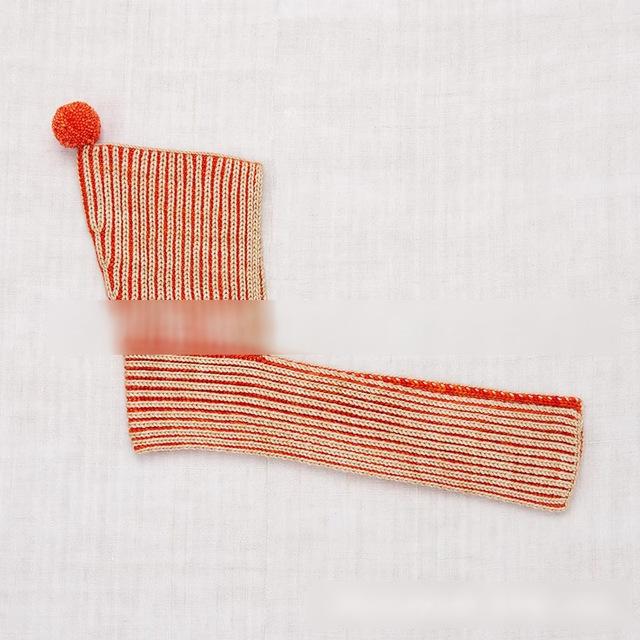 Kids-Sweaters-2019-Winter-M-F-Brand-Boys-Girls-Knit-High-Quality-Print-Cardigan-Children-Baby.jpg_640x640