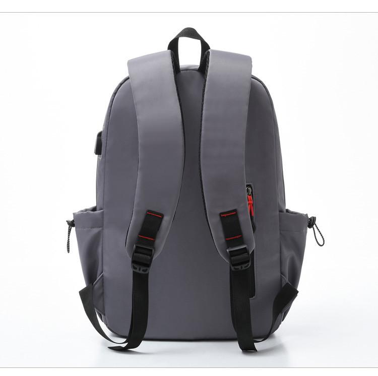 waterproof backpack (23)
