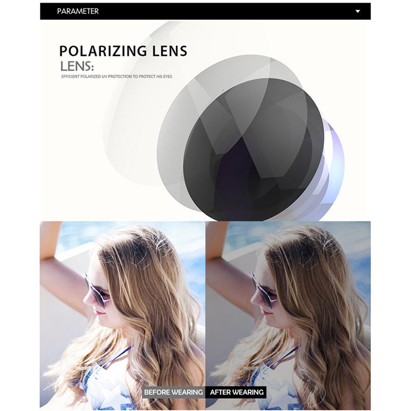 gold frame clear lens glasses (14)