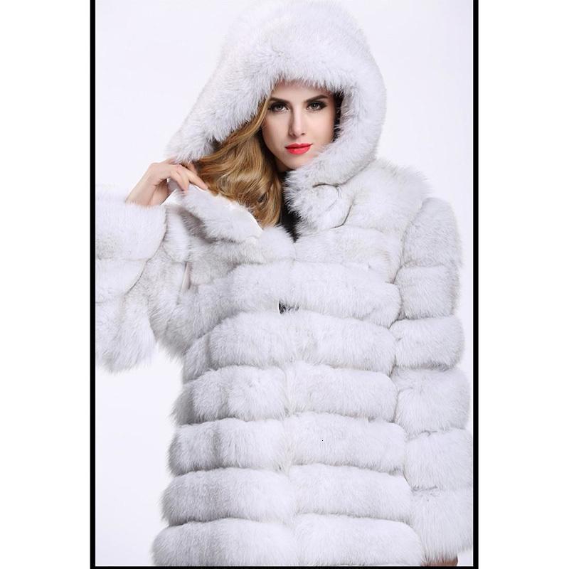 Female-fur-coat-Fox-40-Natural-winter-Female-fox-fur-coat-with-fur-vest-Female-Fox (3)