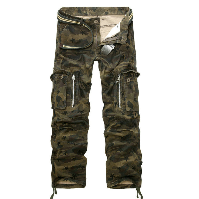 2019-New-Military-Cargo-Pants-Men-Camouflage-Tactical-Casual-Cotton-Casual-Trousers-Men-Pantalon-Hombre (1)