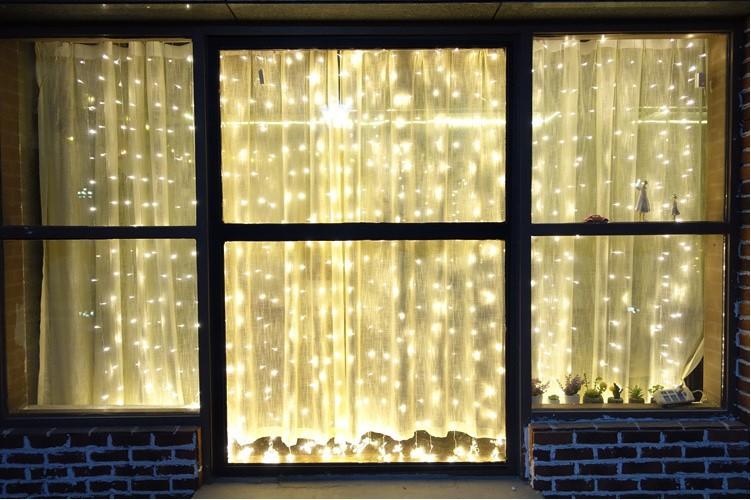 Curtain Lights6