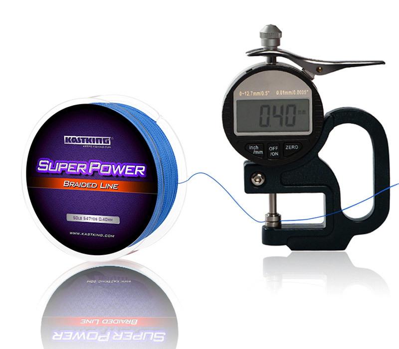 SuperPower 500m PC--Detail (8)