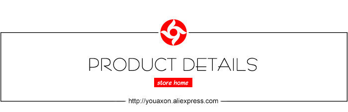 PRODUCT-DETAIL_22