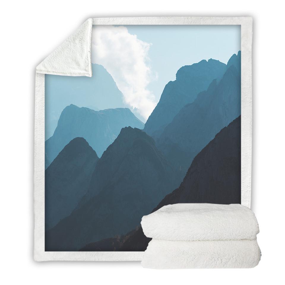 White Background-SWMT2430The Alpine Landscape
