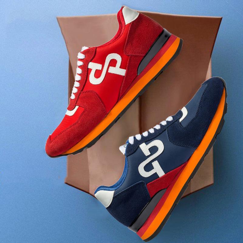 Wholesale New Balances Shoes Sneakers