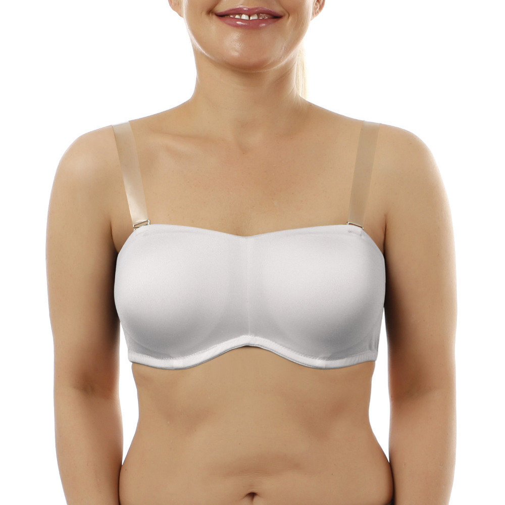 Compare Prices on Dd Strapless Bra- Online Shopping/Buy
