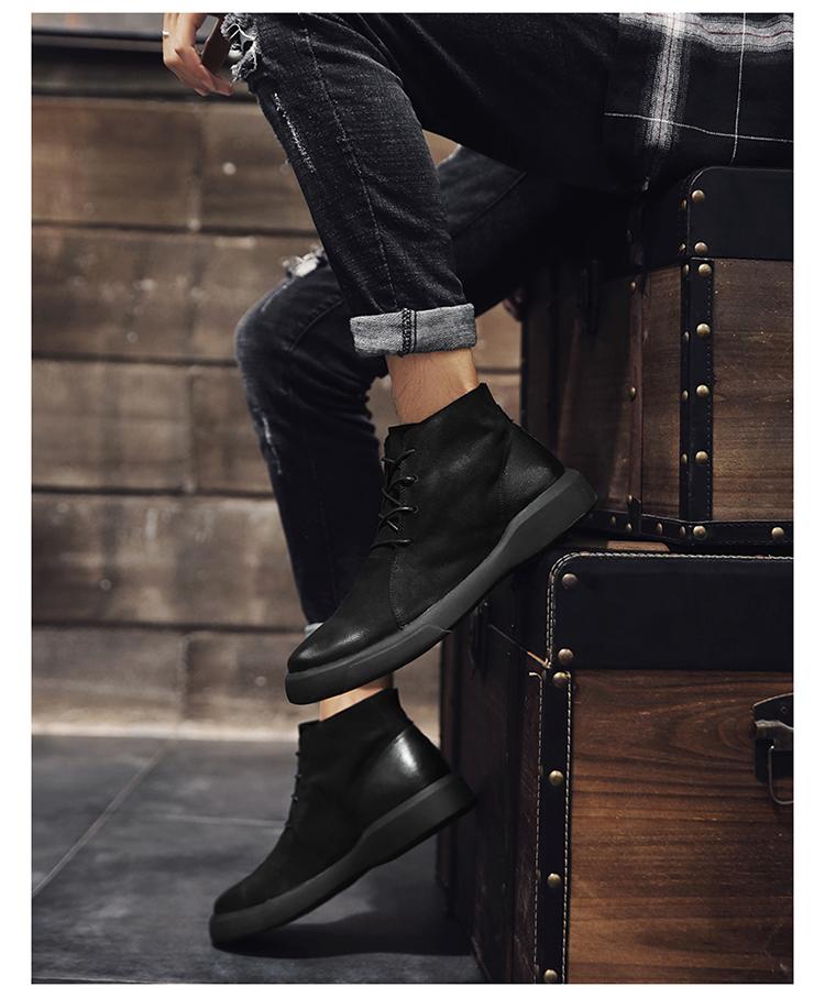 fashion boots men (25)