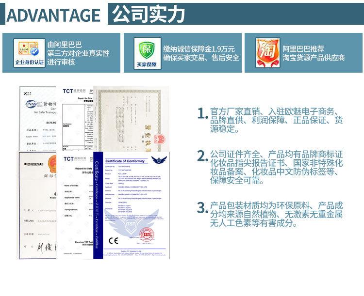 WeChat Picture_20201111154921.jpg