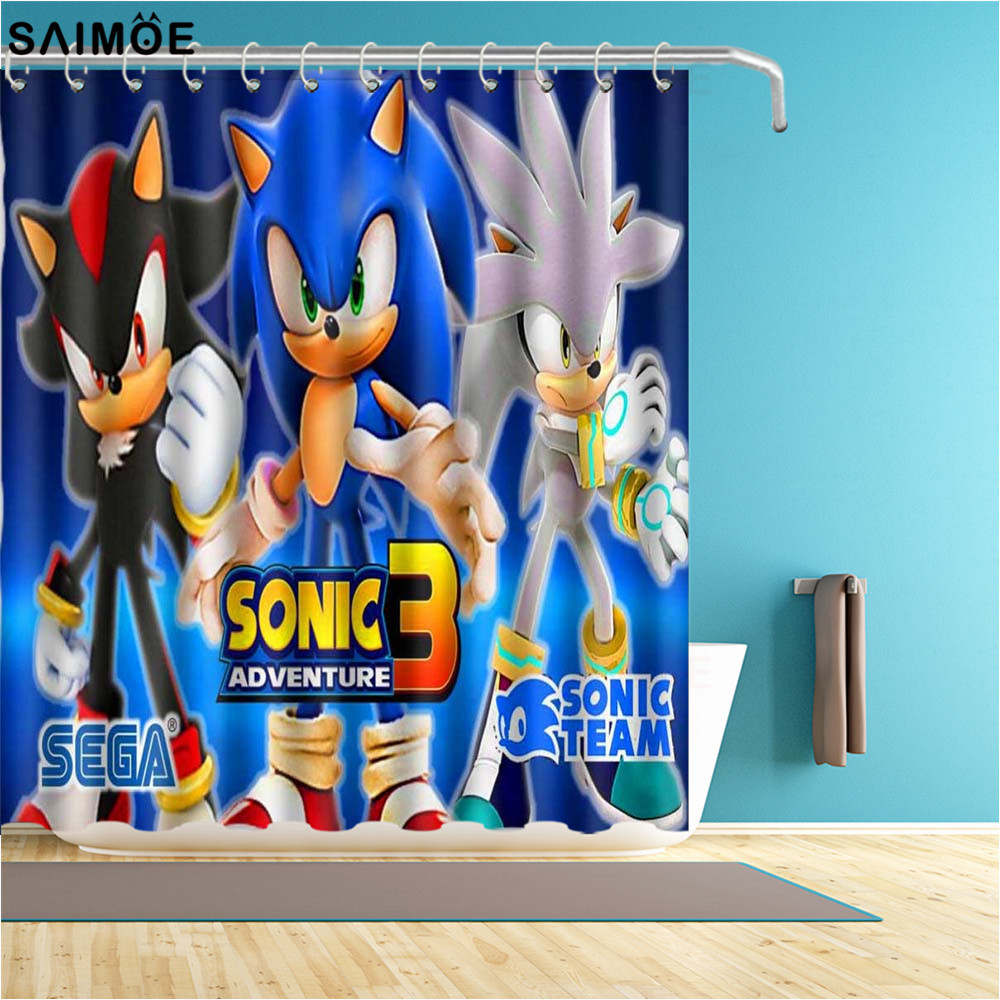 Wholesale Video Game Decor - Buy Cheap in Bulk from China