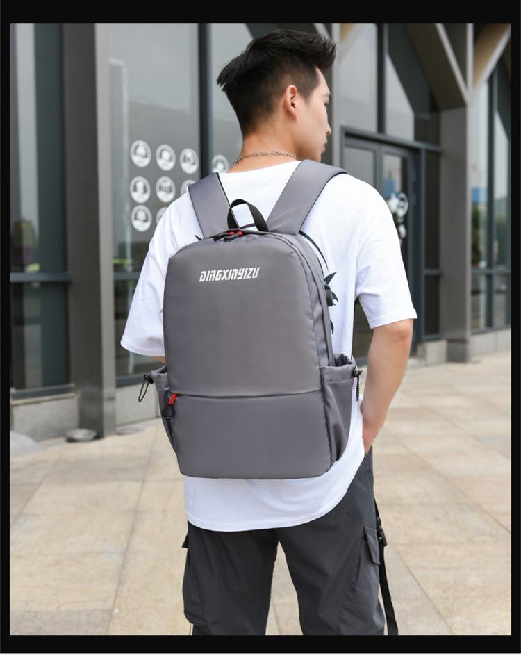 waterproof backpack (1)