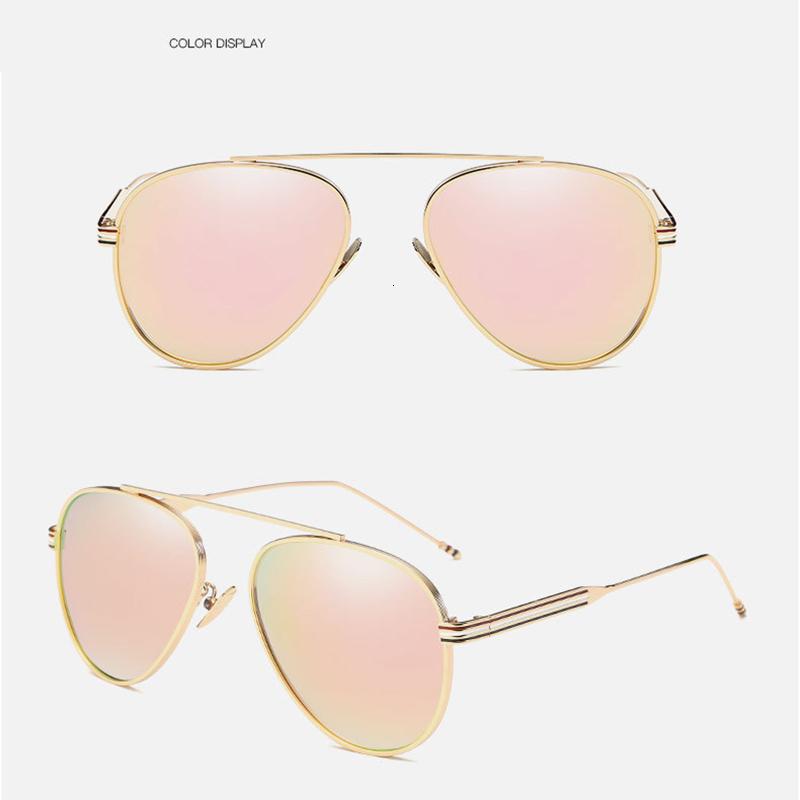 glasses frame (9)