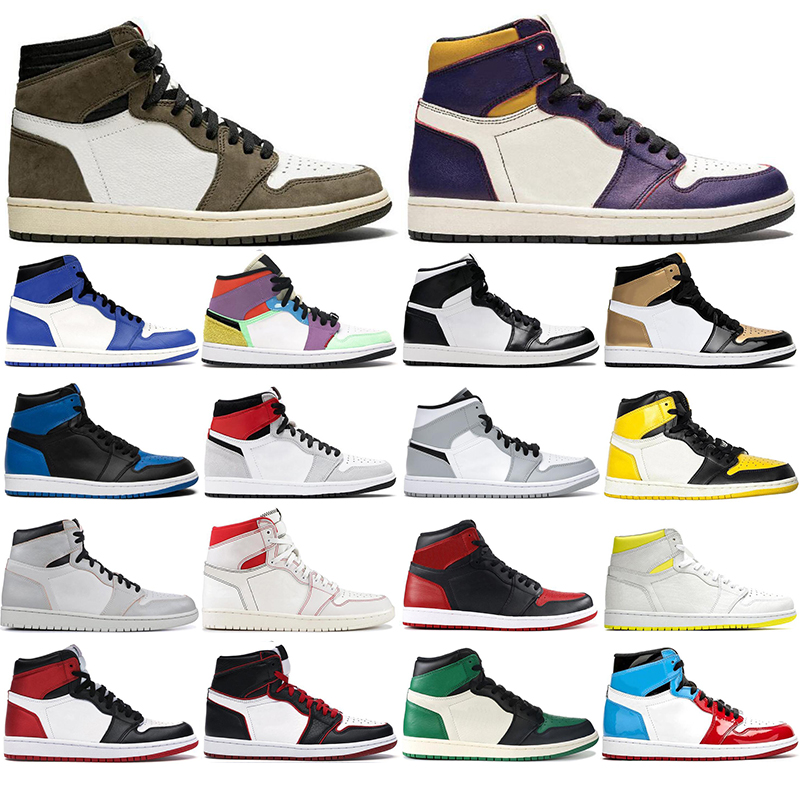 jd clearance mens trainers