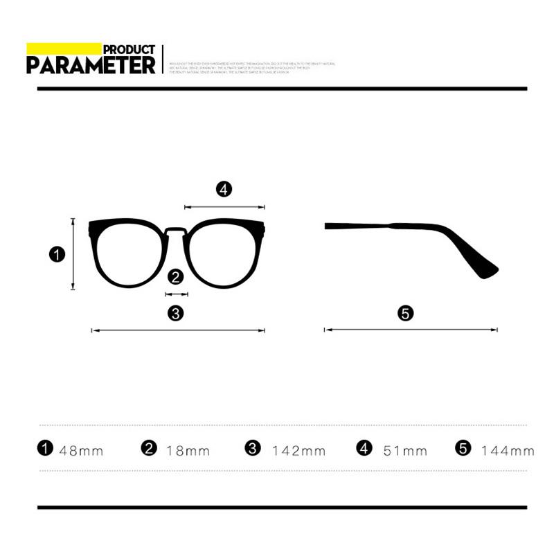 eye glasses (1)