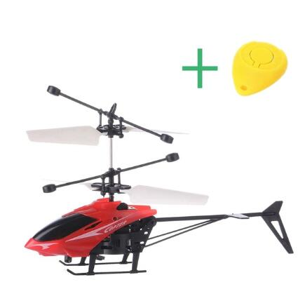 Mini-RC-Drone-Helicopter-Infraed-Induction-2-Channel-Electronic-Funny-Suspension-Dron-Aircraft-Quadcopter-Small-drohne.jpg_640x640 (2)