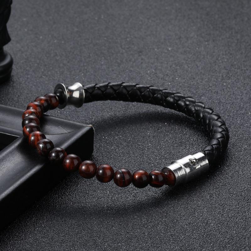 Mens Bracelet (4)