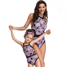 2019-Family-Matching-Outfits-Swimwear-Mother-Daughter-One-Piece-Bikini-Bathing-Swimsuit-Suit-Summer-Mom-Kids.jpg_640x640