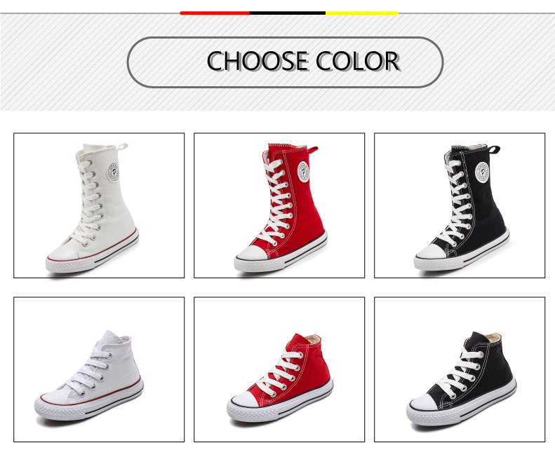 PINSEN 2019 Spring Autumn Shoes Girls Boots Cancas Childen Shoes For Girl Breathable Kids Boots For Girls Fashion Boots (3)