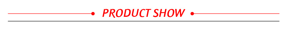 2. Product-show