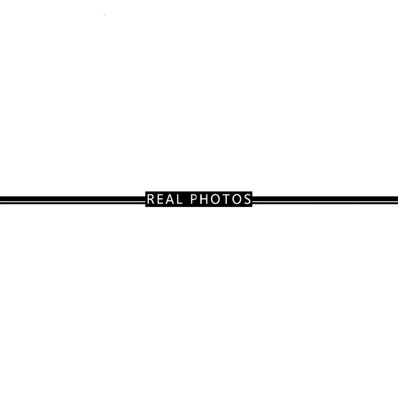 REAL-PHOTOS-2