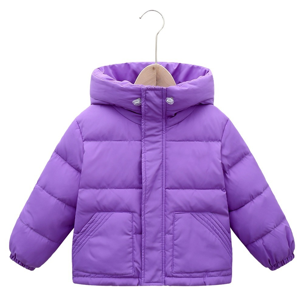 Baby-girl-jacket-2020-autumn-and-winter-girls-jacket-jacket-children-s-warm-hooded-jacket-children