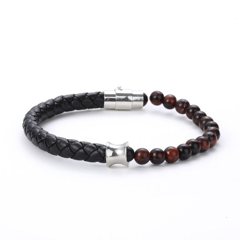 Mens Bracelet (8)