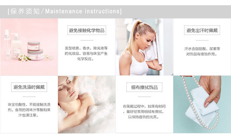 1Maintenance Instructions
