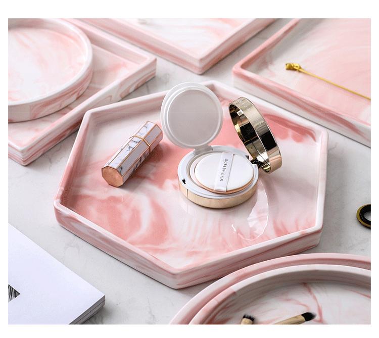 Marble-ceramic-jewelry-plate_10